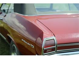 1969 Chevrolet Chevelle (CC-1267351) for sale in Indianapolis, Indiana