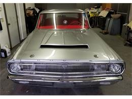1965 Dodge Coronet (CC-1267353) for sale in Indianapolis, Indiana
