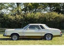 1976 Ford Granada (CC-1267355) for sale in Indianapolis, Indiana