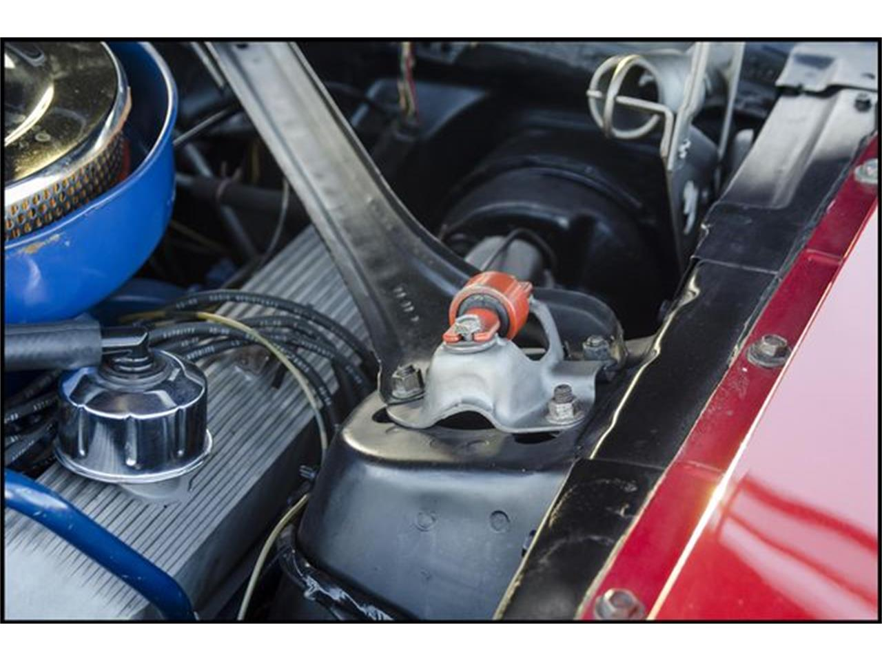 1970 Ford Mustang (CC-1267359) for sale in Indianapolis, Indiana
