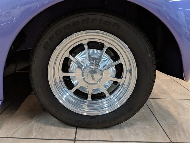 1938 Pontiac 2-Dr Coupe (CC-1267383) for sale in Surprise, Arizona