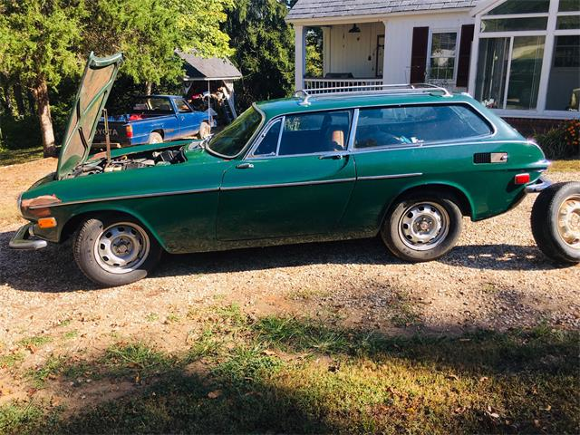 1973 Volvo 1800ES (CC-1267389) for sale in Howardsville, Virginia
