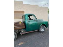 1954 Dodge Pickup (CC-1260739) for sale in Cadillac, Michigan