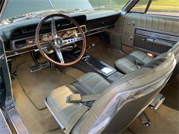 1966 Ford Galaxie 500 XL (CC-1267414) for sale in Tulsa, Oklahoma