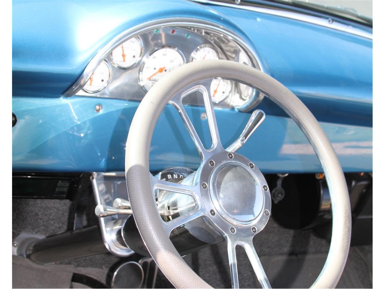 1956 Ford F100 (CC-1267427) for sale in Parker, Colorado