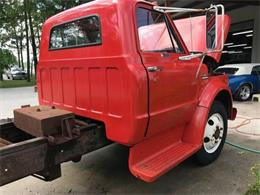 1970 GMC Truck (CC-1267495) for sale in Cadillac, Michigan
