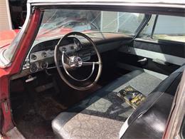 1957 DeSoto Firesweep (CC-1260750) for sale in Cadillac, Michigan