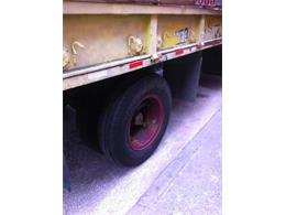 1978 GMC Truck (CC-1267515) for sale in Cadillac, Michigan