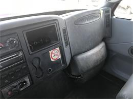 2003 International Truck (CC-1267516) for sale in Stratford, New Jersey