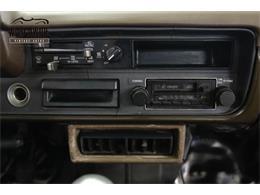 1982 Toyota Hilux (CC-1267518) for sale in Denver , Colorado