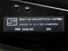 1980 MG MGB (CC-1267527) for sale in Hamburg, New York
