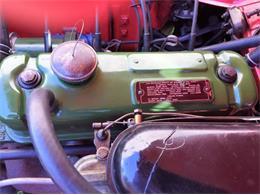 1960 Nash Metropolitan (CC-1260753) for sale in Cadillac, Michigan