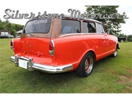 1959 Nash Rambler (CC-1267576) for sale in North Andover, Massachusetts