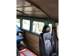 1965 GMC Handi-Van (CC-1267605) for sale in Cadillac, Michigan