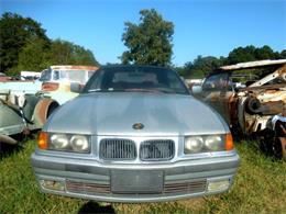 1996 BMW 3 Series (CC-1267610) for sale in Gray Court, South Carolina