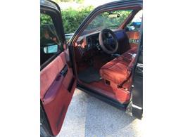 1993 GMC Custom (CC-1267665) for sale in Cadillac, Michigan