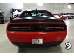 2018 Dodge Challenger (CC-1267675) for sale in Chatsworth, California