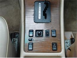 1987 Mercedes-Benz 300SDL (CC-1267706) for sale in Cadillac, Michigan