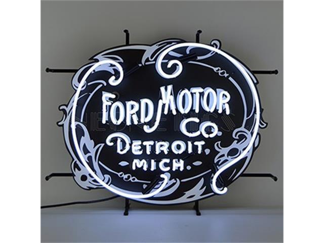 2018 Ford Custom (CC-1267720) for sale in San Ramon, California