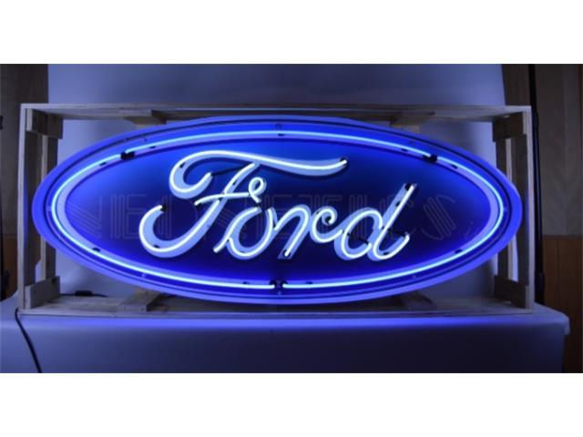 2018 Ford Custom (CC-1267721) for sale in San Ramon, California
