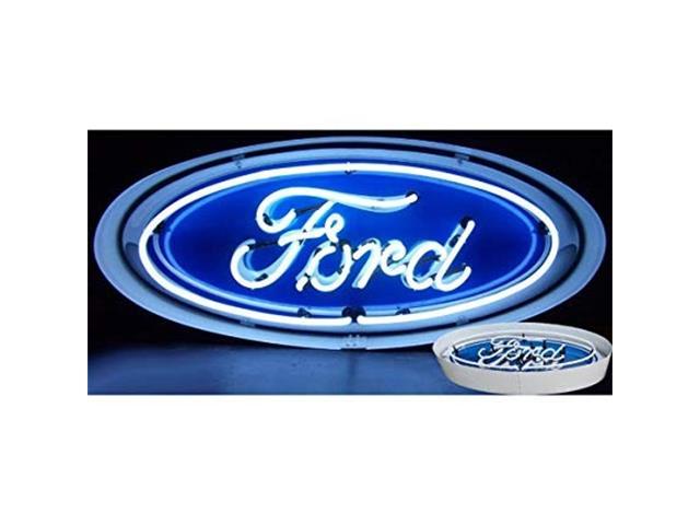 2018 Ford Custom (CC-1267722) for sale in San Ramon, California