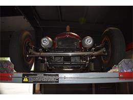 1931 Hupmobile Pickup (CC-1267735) for sale in Elkhart, Indiana