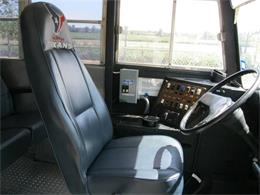 1990 International S Series (CC-1267739) for sale in Conroe, Texas
