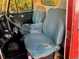 1948 Willys Pickup (CC-1267741) for sale in Seattle, Washington