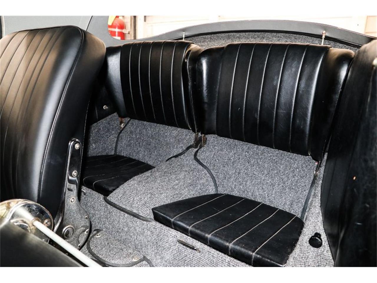 1964 Porsche 356C (CC-1267776) for sale in Costa Mesa, California