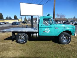 1965 Ford F250 (CC-1267859) for sale in Bend, Oregon