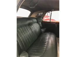1961 Rolls-Royce Silver Cloud II (CC-1267863) for sale in Yakima, Washington