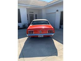 1970 Ford Mustang (CC-1267895) for sale in Rockport, Texas