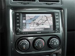 2009 Dodge Challenger (CC-1267906) for sale in Kelowna, British Columbia