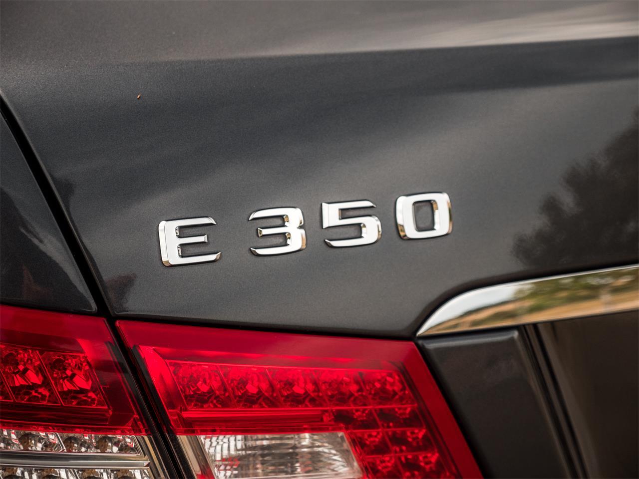2012 Mercedes-Benz E-Class (CC-1267917) for sale in Kelowna, British Columbia