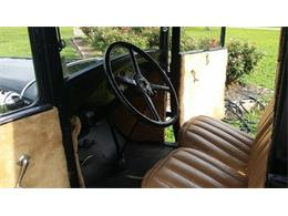 1930 Ford Model A (CC-1260798) for sale in Cadillac, Michigan