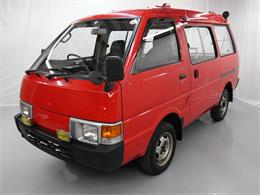 1993 Nissan Vanette (CC-1267982) for sale in Christiansburg, Virginia