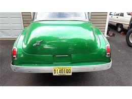1949 Oldsmobile Rocket 88 (CC-1267995) for sale in Stratford, New Jersey
