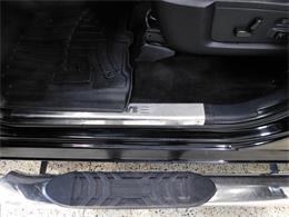 2014 Dodge Ram 1500 (CC-1268011) for sale in Hamburg, New York