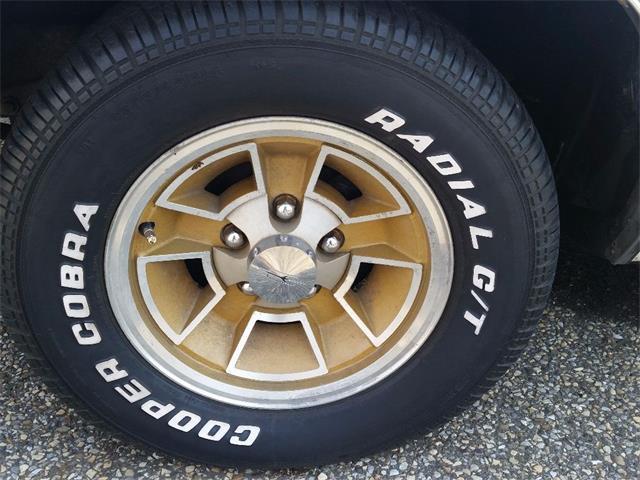 1979 Oldsmobile 442 W-30 (CC-1268012) for sale in Stratford, New Jersey