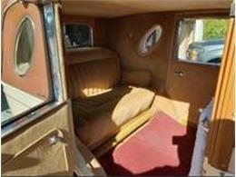 1928 Packard Custom (CC-1268043) for sale in Cadillac, Michigan
