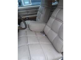 1973 Mercury Marquis (CC-1268047) for sale in Cadillac, Michigan