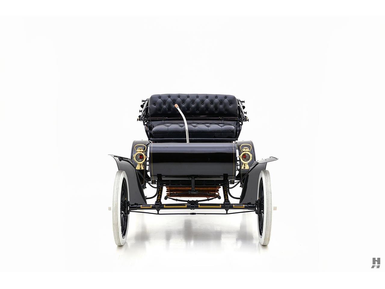 1904 Oldsmobile Antique (CC-1268077) for sale in Saint Louis, Missouri