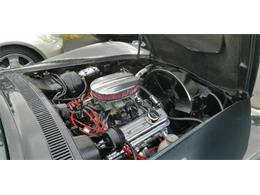 1968 Chevrolet Corvette (CC-1260810) for sale in Cadillac, Michigan