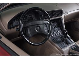 1991 BMW 8 Series (CC-1268116) for sale in Farmingdale, New York