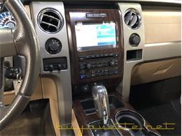 2012 Ford F150 (CC-1268140) for sale in Atlanta, Georgia