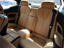 2013 BMW M6 (CC-1268158) for sale in Orlando, Florida