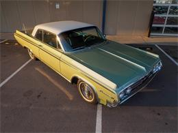 1964 Oldsmobile Delta 88 (CC-1268159) for sale in Englewood, Colorado