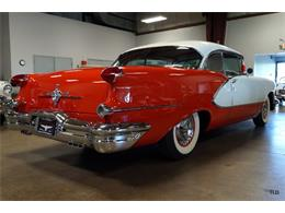 1956 Oldsmobile 98 (CC-1268266) for sale in Chicago, Illinois