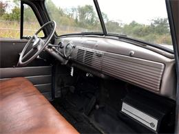 1953 Chevrolet 3100 (CC-1268280) for sale in Harpers Ferry, West Virginia