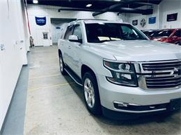2017 Chevrolet Tahoe (CC-1268298) for sale in Mooresville, North Carolina
